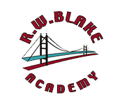 Rosabelle W. Blake Academy